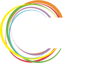 Logo Potentiel Humain