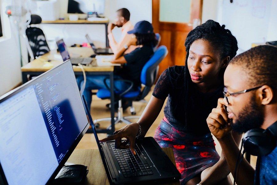 Développeur web : 5 langages informatiques à connaître