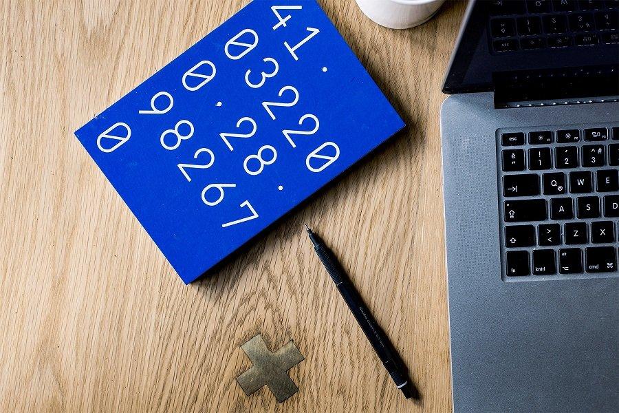 Quelles sont les missions d'un comptable ?