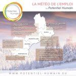 Nos offres d'emploi en février 2020 en Occitanie