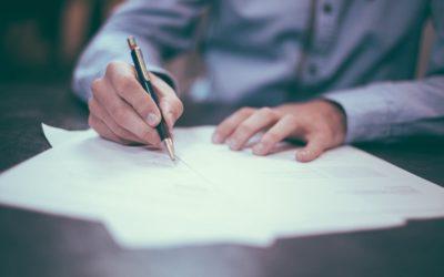 Comment devenir comptable : formation et diplômes