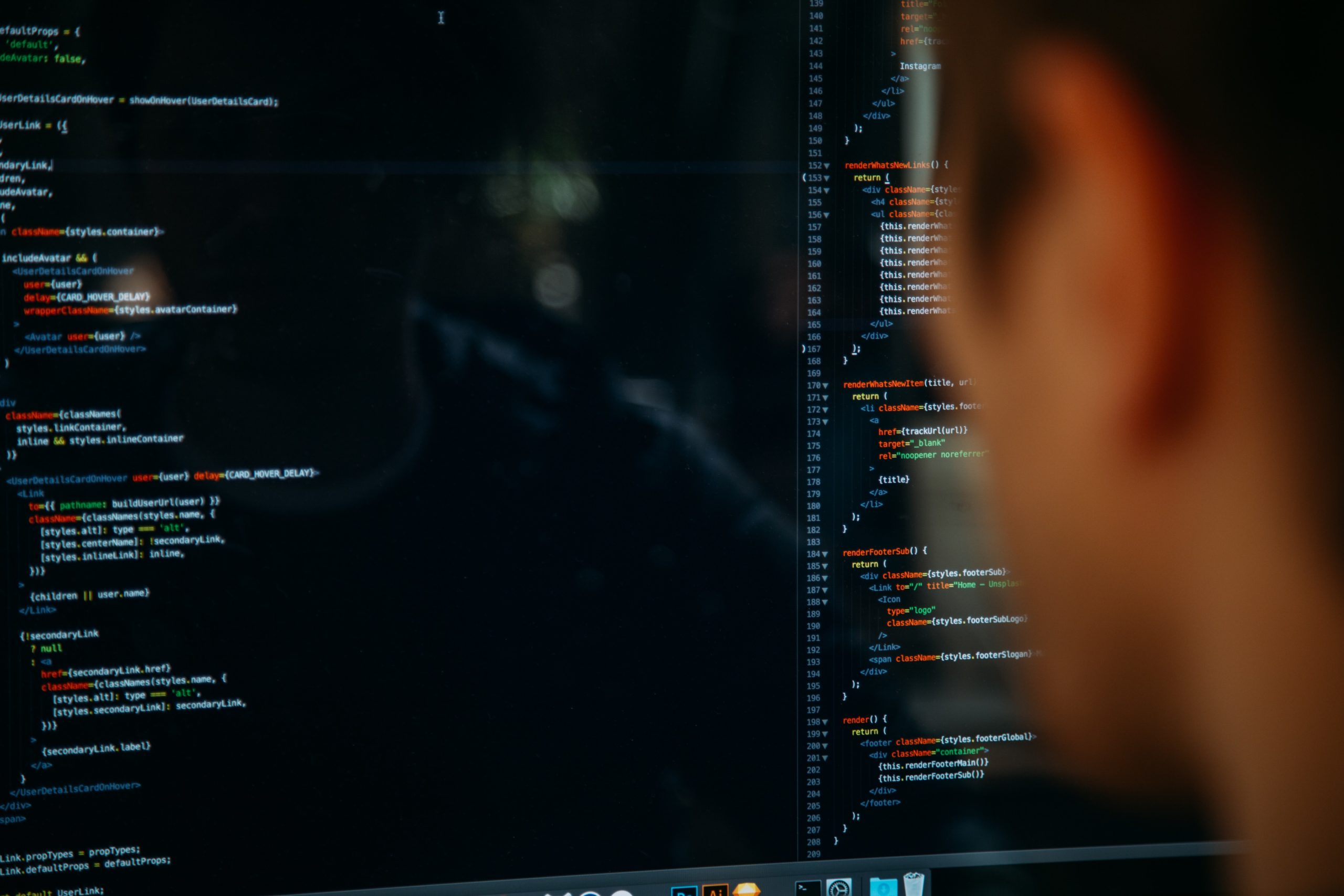 Un développeur gagne-t-il bien sa vie ?