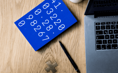 La formation et le diplôme pour devenir gestionnaire de paie