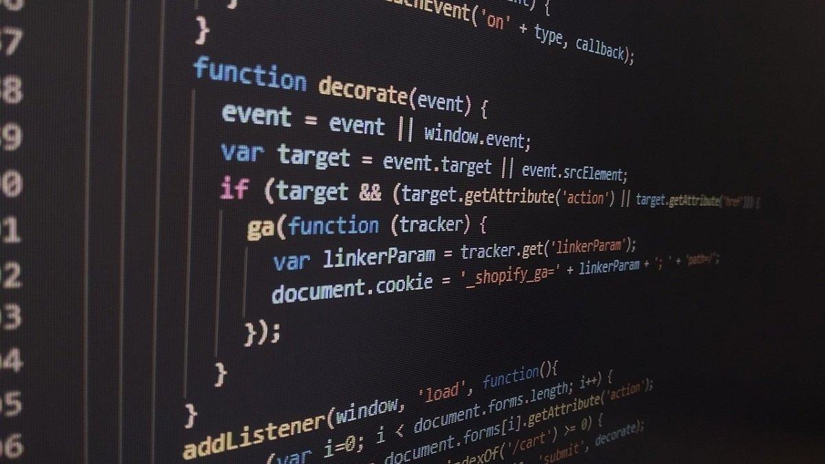 Développeur web : les clés de l'apprentissage en autodidacte