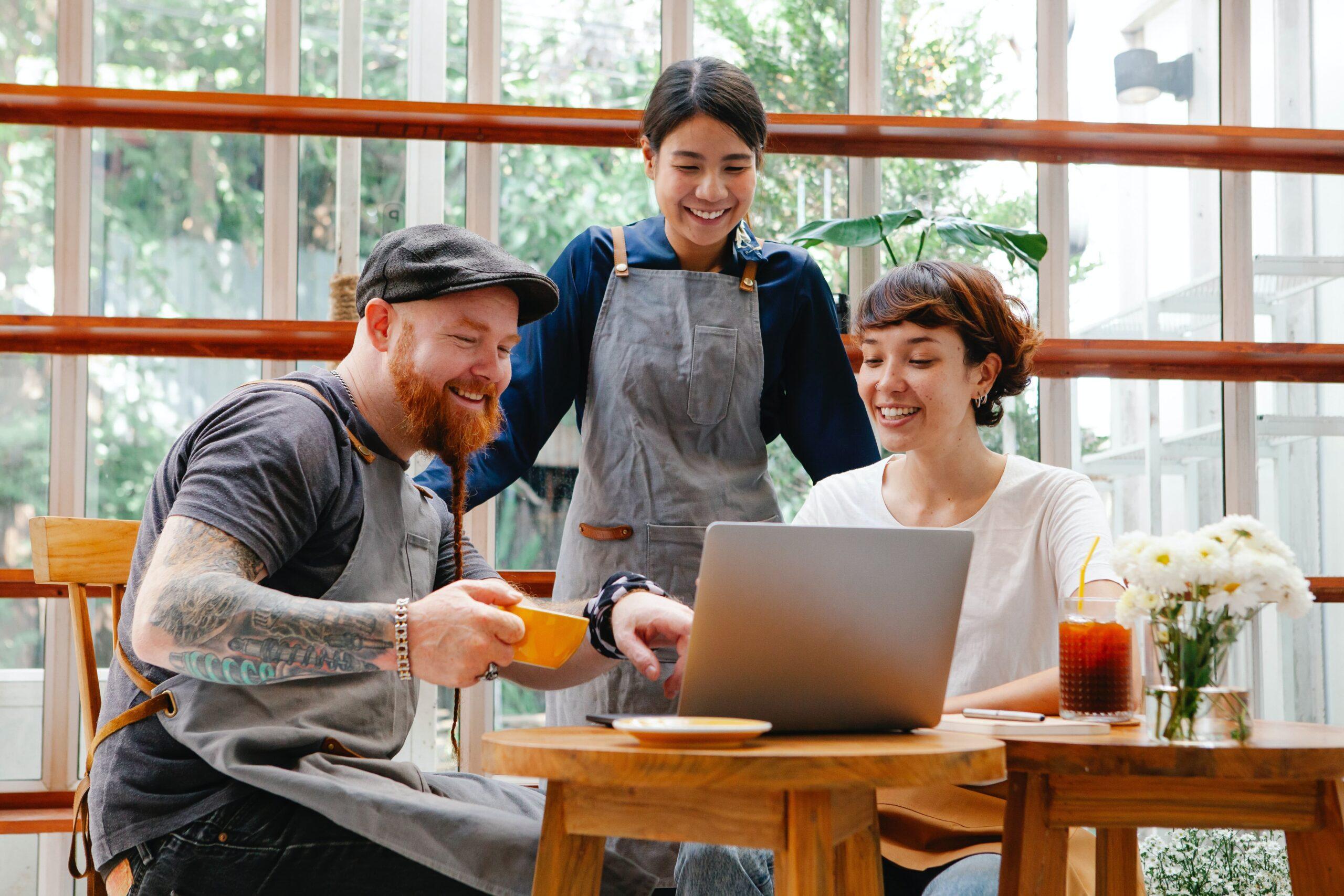Comment développer sa marque employeur