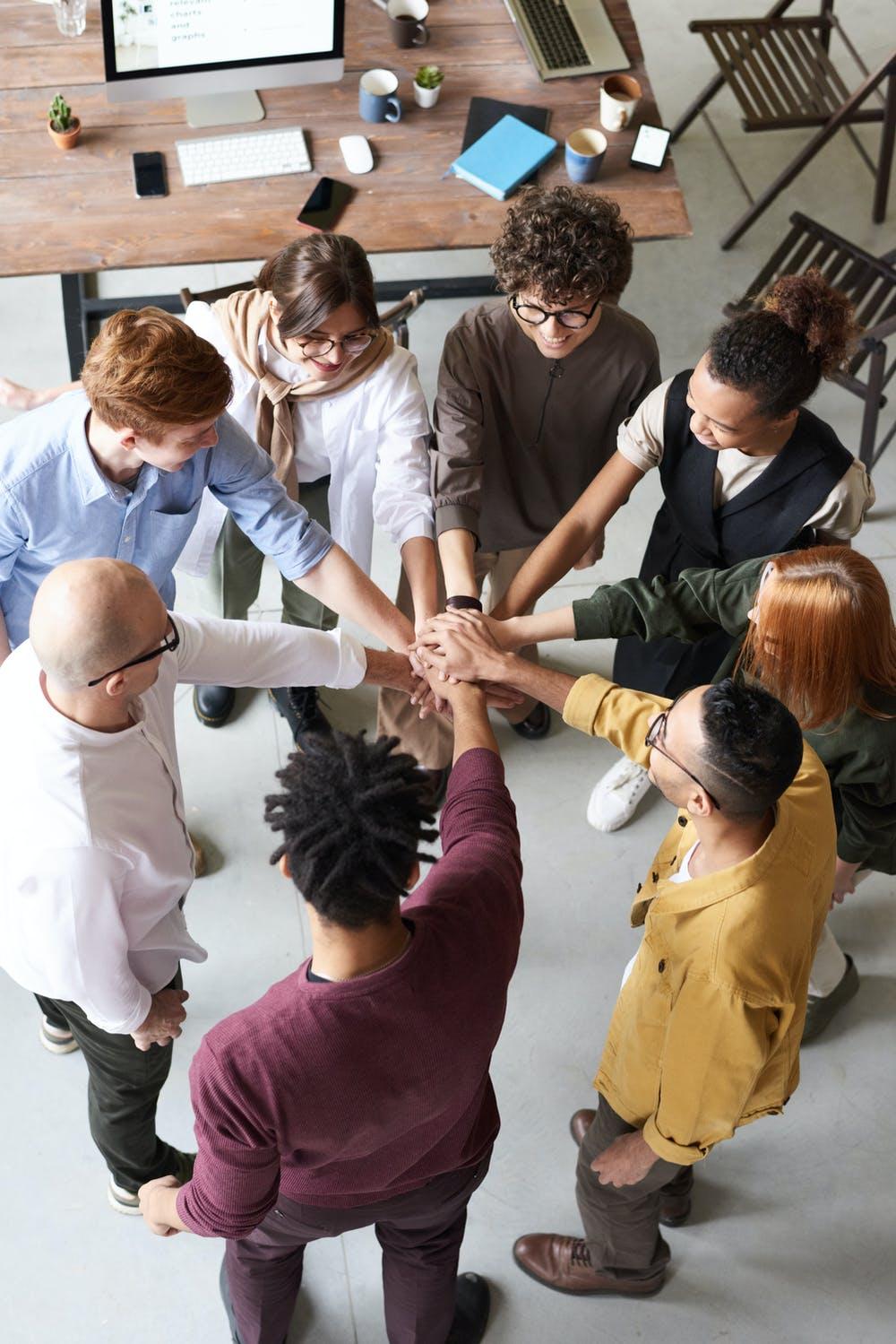 Management interculturel : comment gérer une équipe multiculturelle ?